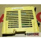 A03B-0815-C003 Fanuc I/O used
