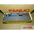 A05B-2440-C060 Fanuc 2 slot back plane used
