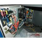 A05B-2442-B050 Fanuc system R-J3iB Mate used