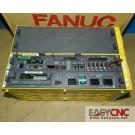 A05B-2500-C003 Fanuc series used