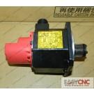 A06B-0031-B075#0008 Fanuc AC servo motor B1/3000 used