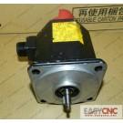 A06B-0032-B575 Fanuc AC servo motor B2/3000 used