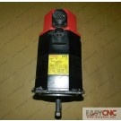 A06B-0313-B072 Fanuc AC servo motor used