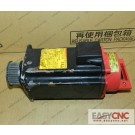 A06B-0373-B076 Fanuc AC servo motor a2/3000 used
