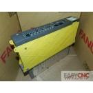 A06B-6078-H202#H500 A06B-6078-H202 Fanuc spindle amplifier module SPM-2.2 used