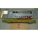 A06B-6078-H206#H500 A06B-6078-H206 Fanuc spindle amplifier module SPM-5.5 used