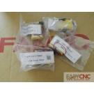 A98L-0031-0011/L Fanuc battery new and original