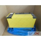 A06B-6220-H022#H600 Fanuc spindle amplifier aiSP 22-B new and original