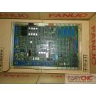 A16B-1000-0010 Fanuc PCB used