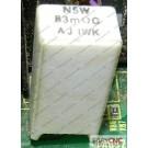 A40L-0001-N5W 83mohmG Fanuc resistor N5W 83mohmG used