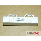 A40L-0001-R20W#R033K Fanuc resistor R20W 33KohmJ new