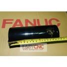 A42L-0001-0428 Fanuc capacitor 6800MFD 400VDC new