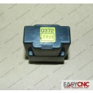 A45L-0001-0372 Fanuc Transformer 0372 used