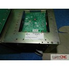 A61L-0001-0076 Fanuc CRT monitor new