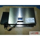 A61L-0001-0090 LCD Replace Fanuc CRT monitor new