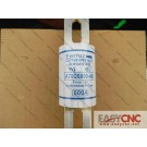 A70QS600-4K Ferraz Shawmut fuse 700V 600A new and original