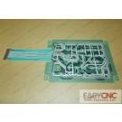 A860-0104-X002 Fanuc Membrane keypad new