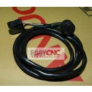 A860-0392-V160 Fanuc bz sensor new and original no built in ring new