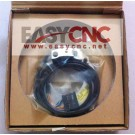 A860-0392-V161 Fanuc bz sensor new and original
