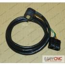 A860-2120-T405 Fanuc sensoer new