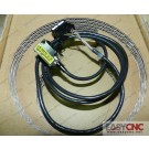 A860-2155-V001 Fanuc aiBZ SENSOR new and original