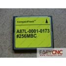A87L-0001-0173#512MB COMPACTFLASH CARD new