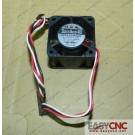 A90L-0001-0580#C Fanuc fan new and origianl