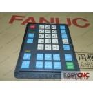 A98L-0001-0518 Fanuc 0M keyboard new