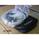 AC30R4 Mitsubishi cable new