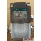 AMD01-6-4 CKD VALVE used