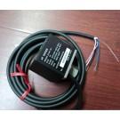 AP-53 Keyence pressure sensor new and original new