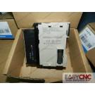 CJ1W-TC101 Omron temperature control unit new