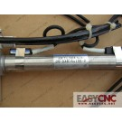 CS-DAB16x100-2 Koganei air cylinder used