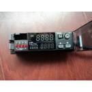 CZ-V21 Keyence Fiberoptic sensors  used