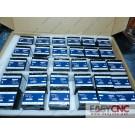 PC-5P-2A2B-DC24V new