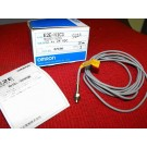 E2E-X1C1 Omron proximity switch new