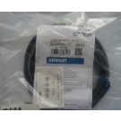 E2G-M12KS02-WP-C1 Omron proximity switch new