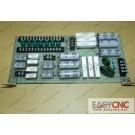 E4809-032-463-A OKUMA SDU-600-W CR-SNUBBER USED