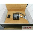 E6B2-CWZ6C Omron rotarv encoder new