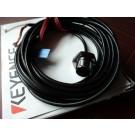 EH-114 Keyence Proximity Switch new