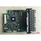 F1-CP Fuji F1 Series PCB control board new