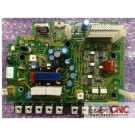 F1-PP 11-4 Fuji F1 series power PCB new