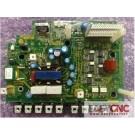F1-PP 15-4 Fuji F1 series power PCB new