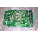 F1-PP 3.7-4 Fuji F1 series power PCB new