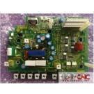 F1-PP 7.5-4 Fuji F1 series power PCB new