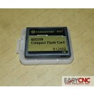 521MB Fanuc CF CARD new and original