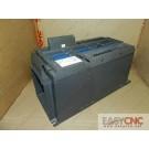 FCAM3 Mitsubishi numerical control system   C3717570232 used