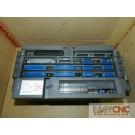 FCAM3A Mitsubishi numerical control system   C3721950233 used