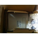 FCUA-DX131 Mitsubishi I/O unit new