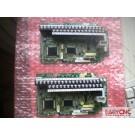 G11-CPCB Fuji G11 P11 series power PCB new